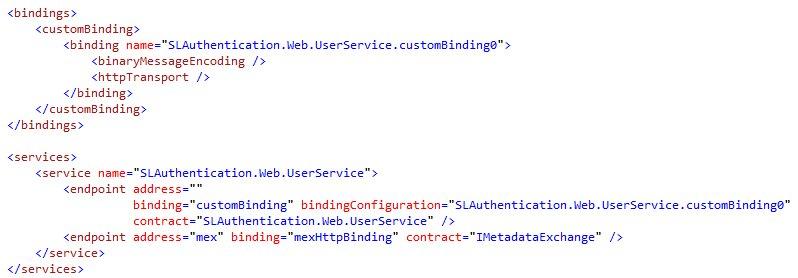 xml_serviceconfig