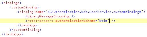 xml_serviceconfig_ntlm