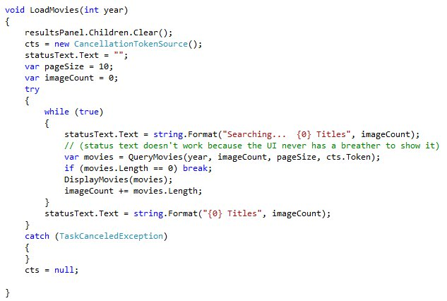 code_netflix_sync_a