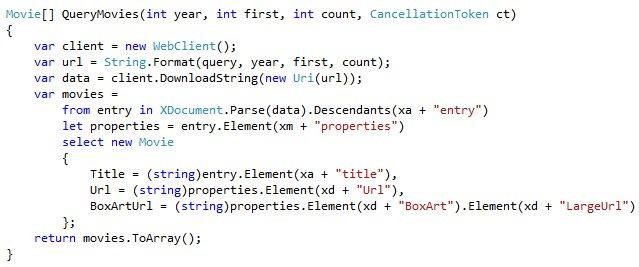 code_netflix_sync_b