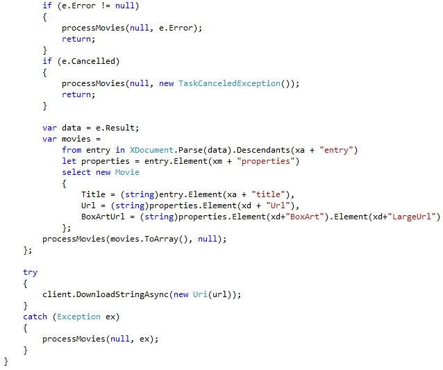 code_netflix_taskasproposed_c